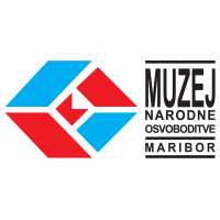 Muzej narodne osvoboditve Maribor