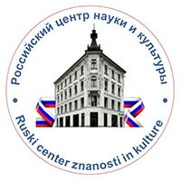 Ruski center znanosti in kulture