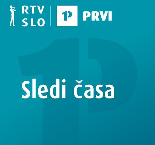 """Radijska oddaja """"Sledi časa"""" tridesetminutna oddaja o Stalagu XVIII D in MRC Maribor"""