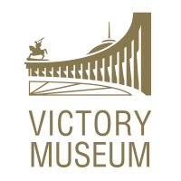 Victory Museum