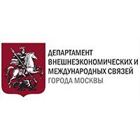 Vlada Moskve